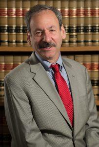 Ronald Deutsch